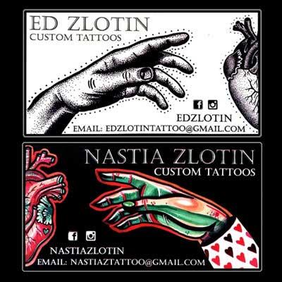 guest-artist-Zlotins