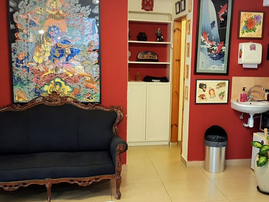 about-spring-tattoo-interior